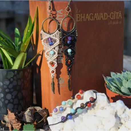 Parure-chakra-marque-page-bracelet-pierre